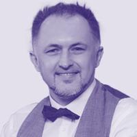 Денис Вертелецький
