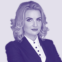 Наталія Ковалко