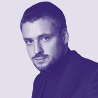Олександр Смичніков