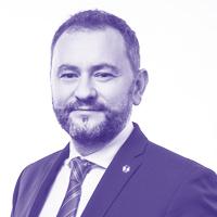 Алексей Фелив