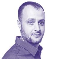 Александр Арутюнян