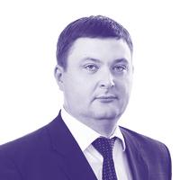 Олег Добровольский