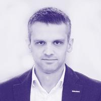 Андрій Сівенюк
