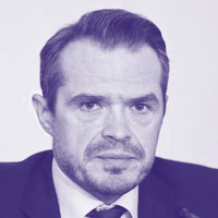 Славомір Новак