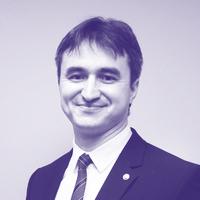Алекс Дайрабеков