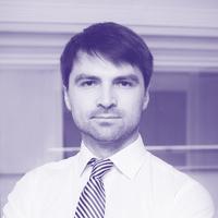 Олег Громовий