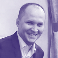 Олександр Карпенко