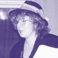 Ольга Кизлова