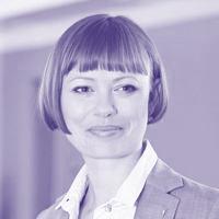 Наталія Дадівєріна