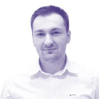 Сергій Белясов