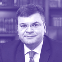 Алексей Кот