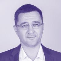 Дмитро Вільчинський