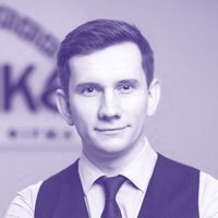 Михайло Войцеховський