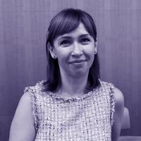 Світлана Ларченко