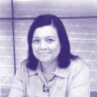 Наталя Іщенко