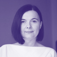 Ольга Семків