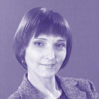 Олена Полянчук