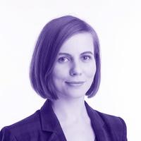 Вікторія Письменна