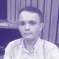 Володимир Пищида