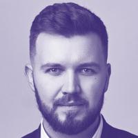 Єгор Синіцин