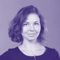 Татьяна Харина