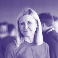 Вікторія Крихно