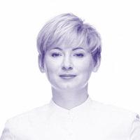Анна Чаплигіна