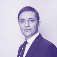 Євген Кузьменко