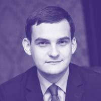 Сергій Штогрин