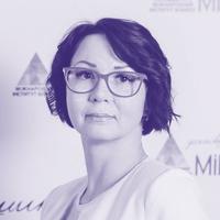Марина Лайкіна