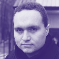 Ігор Чаленко