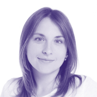 Светлана Виноходова