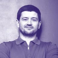 Святослав Ханенко