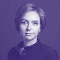 Юлія Зуєва