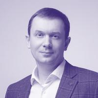 Олексій Харитонов