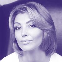 Татьяна Авраменко