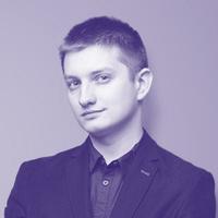 Арсен Бучковский