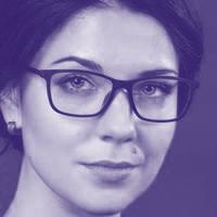 Марія Фельмецгер