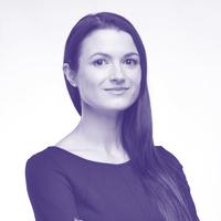 Марія Абдулліна