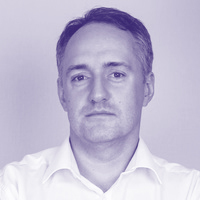 Алексей Гаманюк