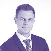 Олексій Бурчевський