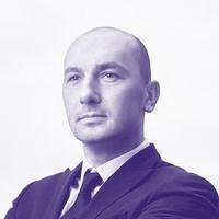Владимир Радин
