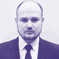 Артем Пришедько