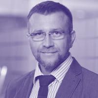 Михаил Шмелев