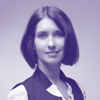 Александра Нежельская