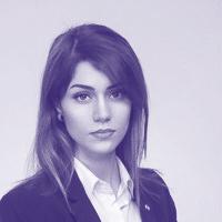 Дарина Демчук