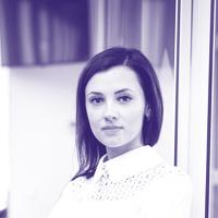 Оксана Скоробреха