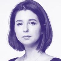 Світлана Павелецька