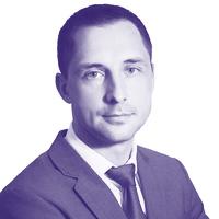 Артем Дроздов