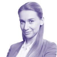 Тетяна Базько